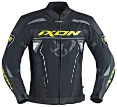 cheap motorcycle leathers ixon copper rock leather jacket for sale ixon fueller dry leather