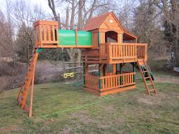 swingset installation nj pa de ny ct the assembly pros llc
