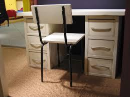 L Schreibtisch Schreibtisch Aus Massivem Fichtenholz Bei Teranga Shop Com
