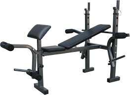 Weight Benches At Walmart Bench Lifting Benches Weight Bench Weight Suppliers And