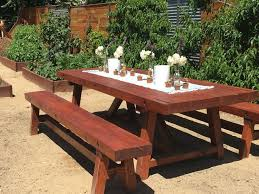 Farmhouse Patio Table by 60 Best Reclaimed Terracotta Pavers Images On Pinterest