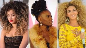 braided pompadour hairstyle pictures not fair 10 afro hairstyles that will give you major hair envy