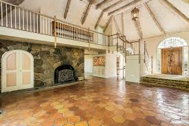 eighties icon cyndi lauper puts french colonial on the market for