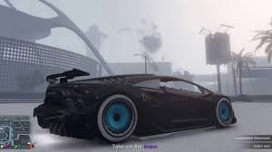lamborghini helicopter gta v sick helicopter kill youtube