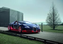 bugatti veyron grand sport bugatti veyron grand sport vitesse car pictures images
