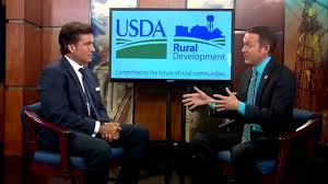 us dept of agriculture rural development ryan mcmullen usda rural development youtube