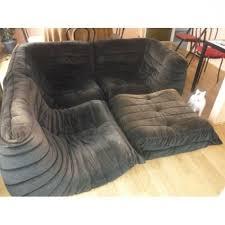 prix canape togo nouveau canapé togo occasion meubles canapé design