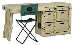 Standing Portable Desk Desk Portable Office Tables And Chairs Elevate Portable Standing