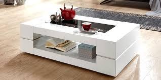 Neue Wohnzimmer Ideen Wohnzimmertische Modern Handgdecor Com