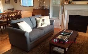 Customize And Personalize Denver Queen Fabric Sofa By Savvy - Denver sofa