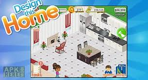 home design story game download home design story my room for android free download at apk here