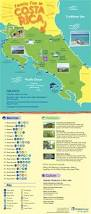 Costa Rica Airports Map 64 Best Costa Rica Maps Images On Pinterest Costa Rica Central