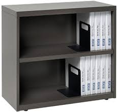 Metal Bookcases Metal Bookshelves Office Furniture Warehouse