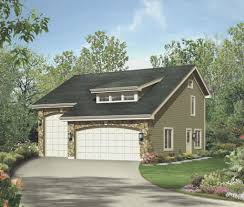 home garage plans house over garage plans luxury home design creative on home