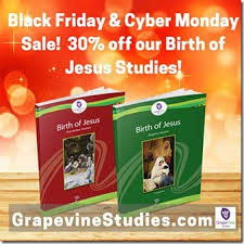 black friday puppy sale black friday homeschooling promotions confessions of a homeschooler