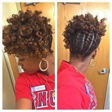 show differennt black hair twist styles for black hair best 25 flat twist updo ideas on pinterest natural hair twist