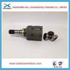 toyota corolla joint high performance inner car cv joints auto parts cv joint
