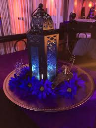 sweet 16 centerpieces arabian nights sweet 16 centerpieces other dresses dressesss