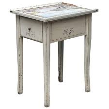 Pine Side Tables Living Room Side Table Pine Side Table Bedroom Slimline Bedside Cabinets