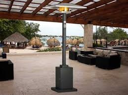 natural gas patio heaters patioliving