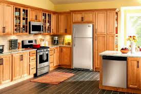 Black Kitchen Appliances by Home Depot Kitchen Appliances Home Depot Kitchen Design Online
