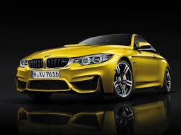 Bmw M3 Sedan - bmw m3 sedan and m4 coupe introduced with lighter curb weights