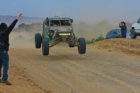 baja 1000 buggy luke mcmillin class 1 unlimited buggy 2012 baja 1000 photo