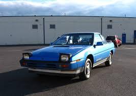 subaru svx twin turbo gtp cool wall 1985 1991 subaru xt