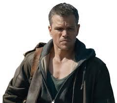 Matt Damon S House Boston by Jason Bourne The Un James Bond The Boston Globe