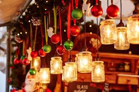 paris christmas markets 2017 u2013a year unlike others
