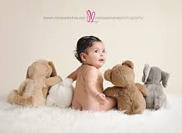 baby photographers indio baby photographers 6 month baby pictures newborn baby
