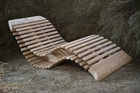 sedia sdraio giardino sdraio lettino sedia chaise longue letto a ortisei kijiji