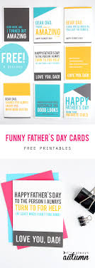 funniest s day cards s day cards you can print at home it s always autumn