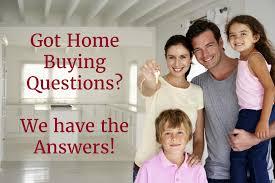 free home buyers seminar october 15 16
