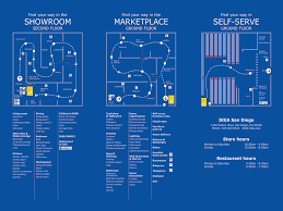 store map ca san diego stores ikea