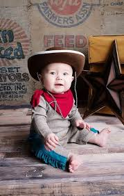 hello little cowboy we now offer adorable halloween costumes for