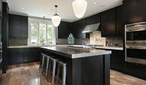 best cabinetry professionals in modesto ca houzz