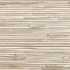 discount wallcovering natural sea grass grasscloth wallpaper bsb780