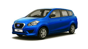 pujo automobile new offers