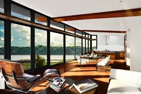 modern interior colors for home window interior color black or white