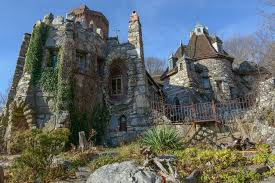 Rochester New York Zip Code Map by 13 Magnificent Castles In Upstate Ny Straight Out Of A Fairy Tale