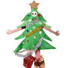 Christmas Tree Costume For Kids - compare prices on costume christmas tree online shopping buy low