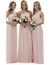 amazon com one shoulder dresses clothing clothing shoes