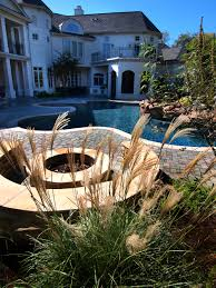 Houston Landscape Design by Commercial And Residential Landscape Designer Houston Sugar Land