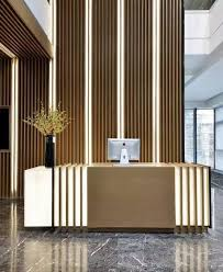 Exhibition Reception Desk 635 Best 办公空间 Images On Pinterest Architecture Ceilings And