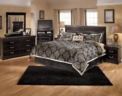 Black Bedroom Sets Beautiful Black Bedroom Furniture Bedroom Sets - Ashley furniture bedroom set marble top
