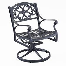 Swivel Rocker Patio Chair by Metal Outdoor Rocking Chairs Inspirations Home U0026 Interior Design