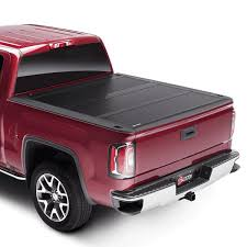 best 25 hard truck bed covers ideas on pinterest bed covers for