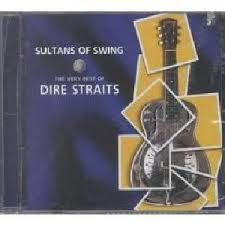 best of swing sultans of swing the best of dire straits achat cd cd pop
