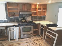 kitchen simple kitchen cabinet refacing nj design decorating